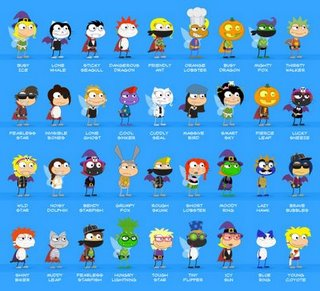 Cheats To Poptropica Diary Of A Wimpy Kid